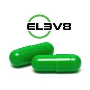 PRO ПРОДУКТ ELEV8
